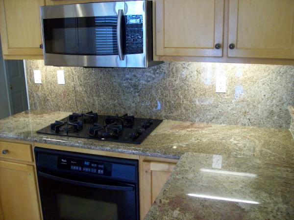 artistic stone kitchen and bathartistic stone kitchen and bath