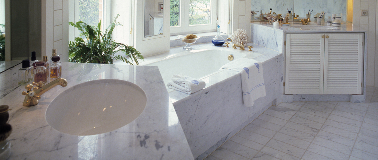 Discover The Magnificence Of. Marble