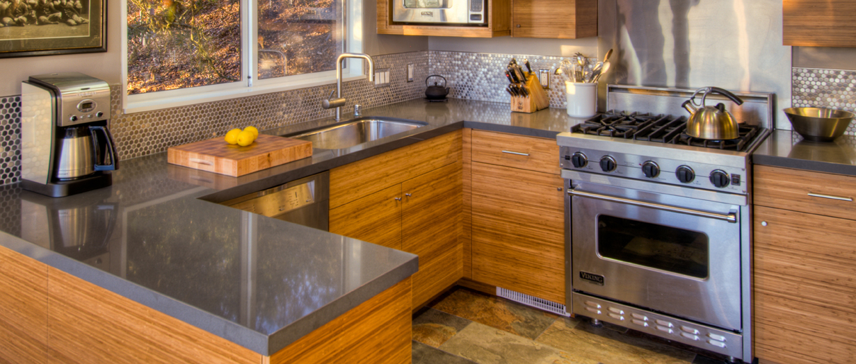 PreFab & Slab Stone Countertops For The Bay Area-Artistic Stone ...