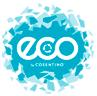 Eco Cosentino Logo