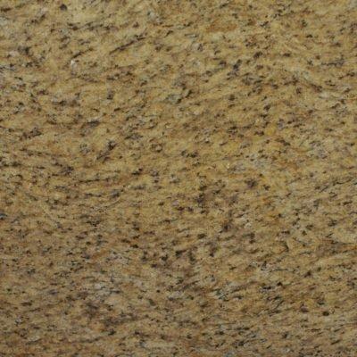 Giallo Ornamental Artistic Stone Kitchen And