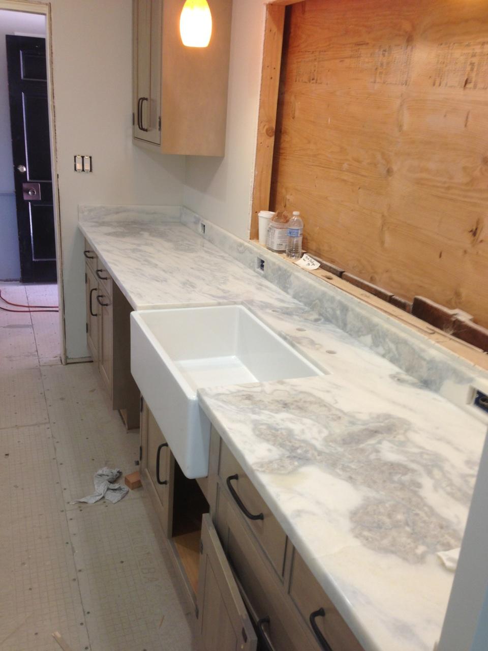Namib Sky Quartzite Prefab Counter Tops Artistic Stone Kitchen And Bathartistic Stone Kitchen