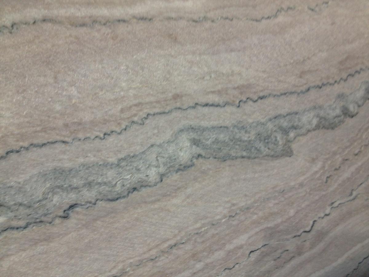 Aquarelle - Artistic Stone Kitchen and BathArtistic Stone