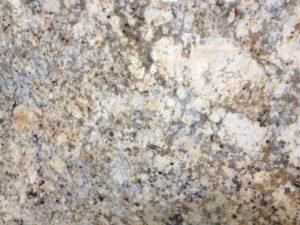Delicatus Medium granite