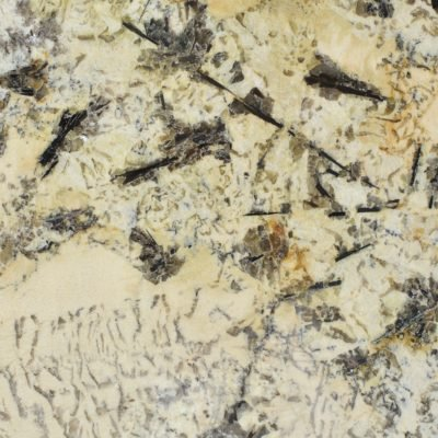 River Gold Artistic Stone Kitchen And Bathartistic Stone