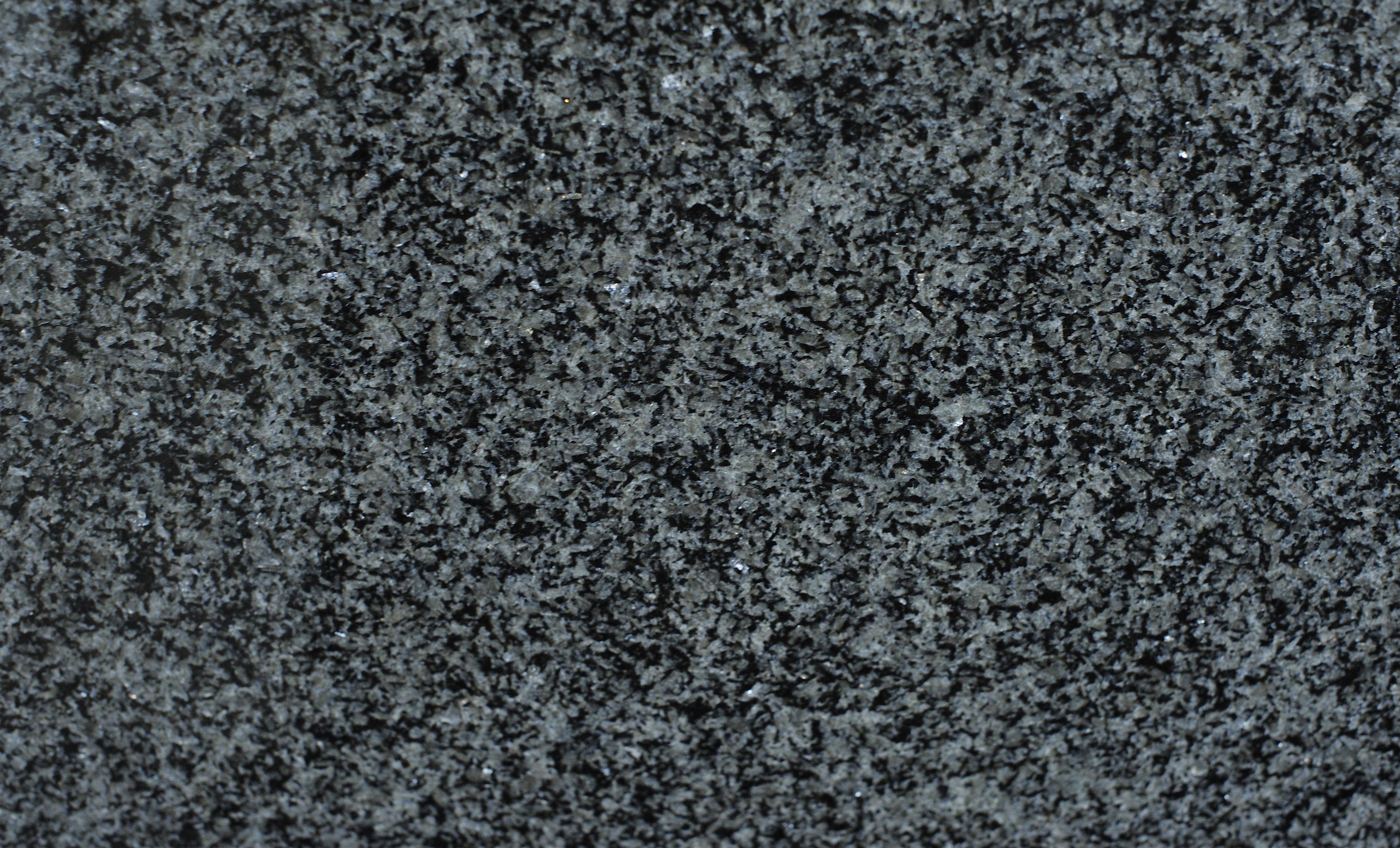 impala black granite |...