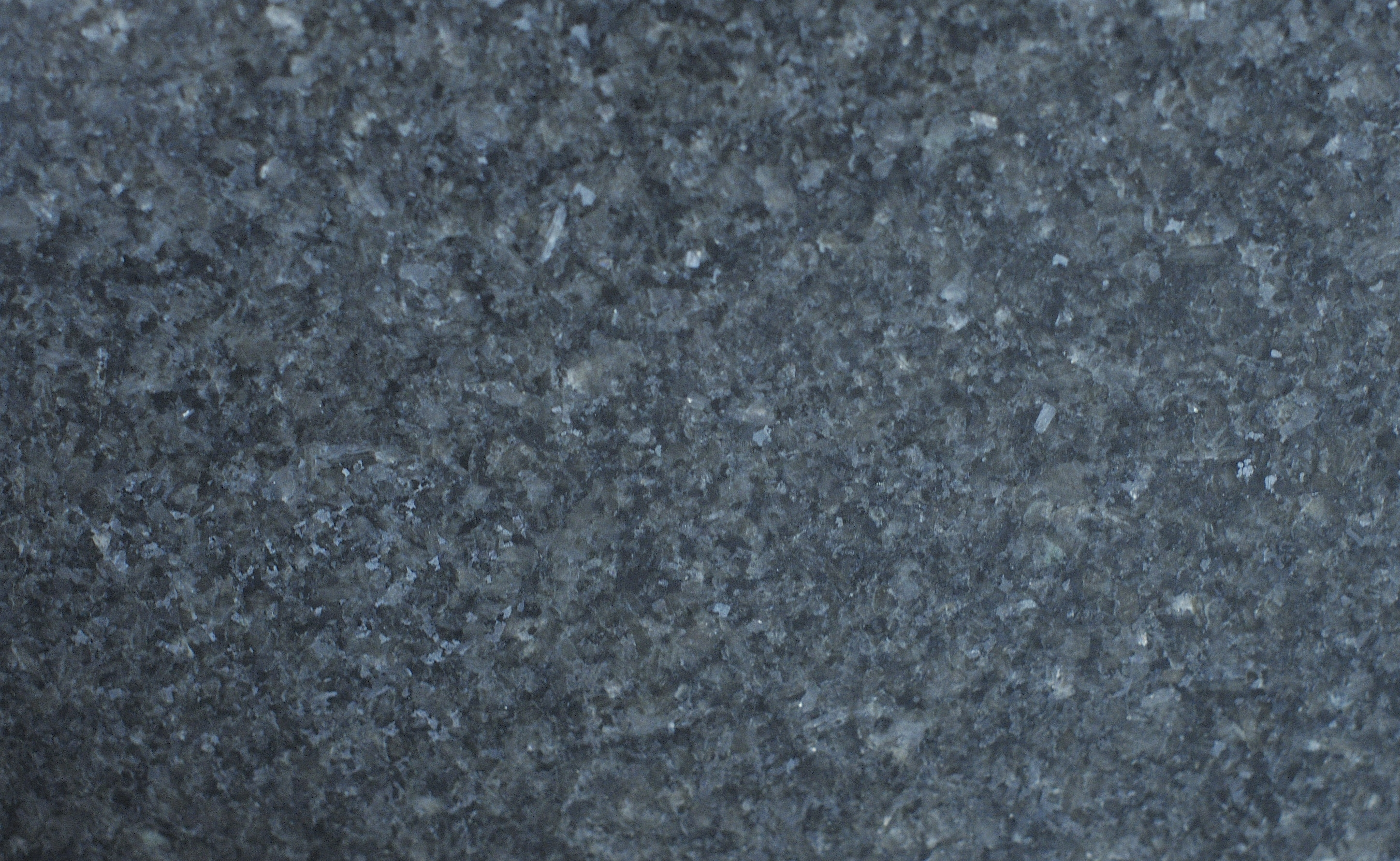 Honed Vs Polished Granite : Top honed granite finish quotes