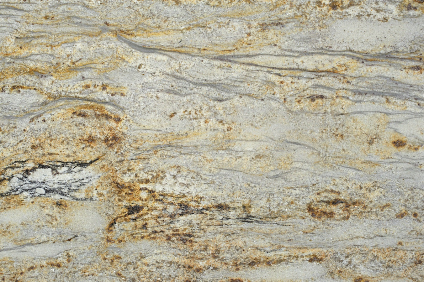 River Gold Light - Artistic Stone Kitchen and BathArtistic ...