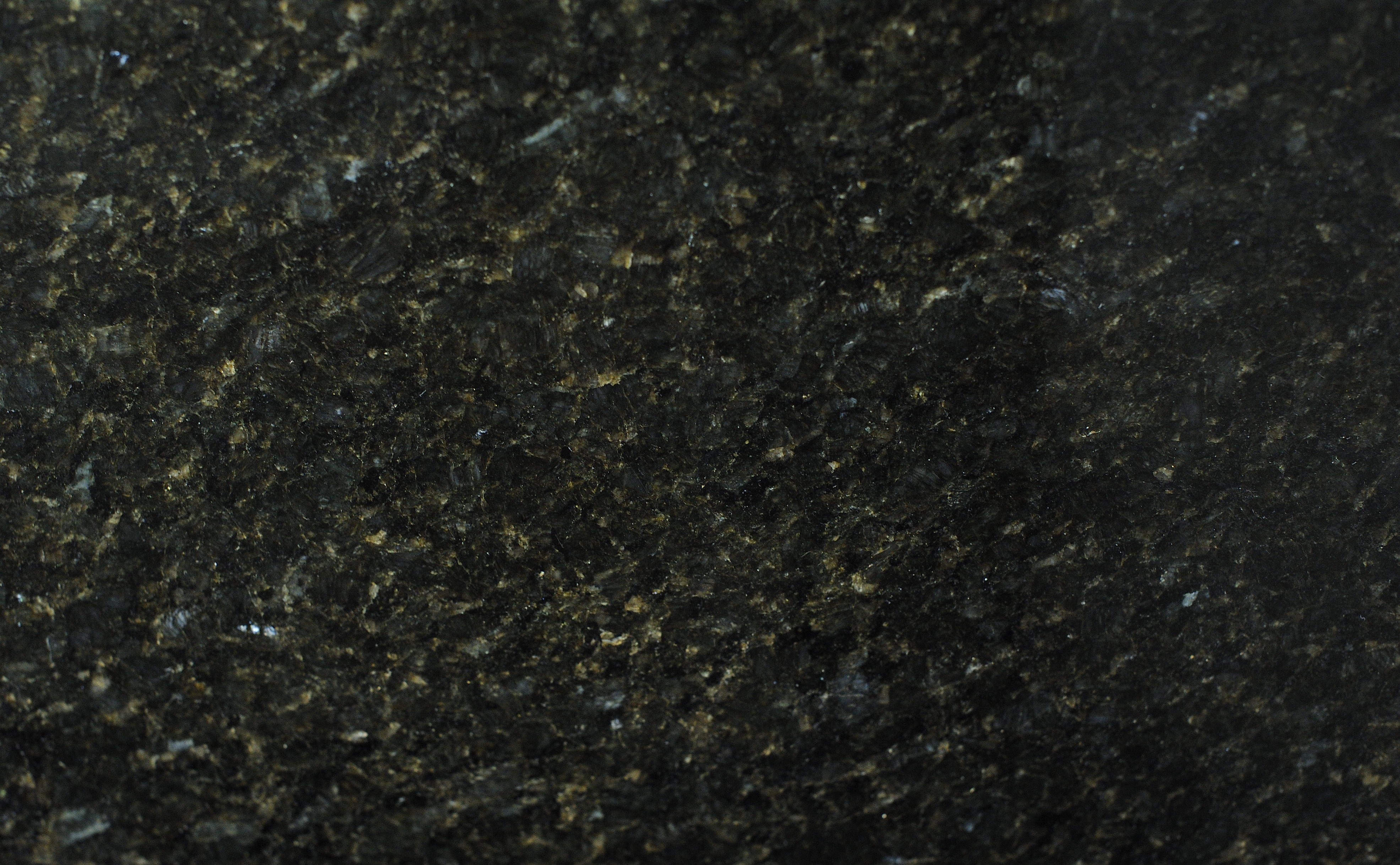 Green And Gold Marble : Dark archives page of artistic stone kitchen and