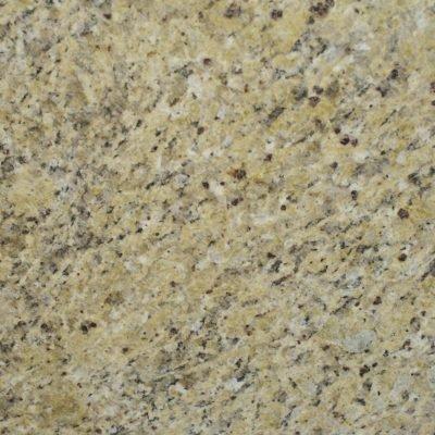 Bianco Antico Artistic Stone Kitchen And Bathartistic
