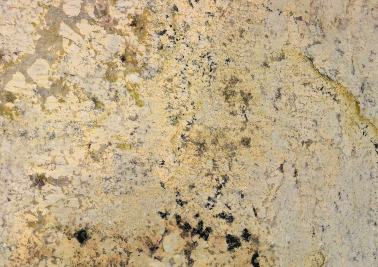 Decosee Sienna Bordeaux Granite