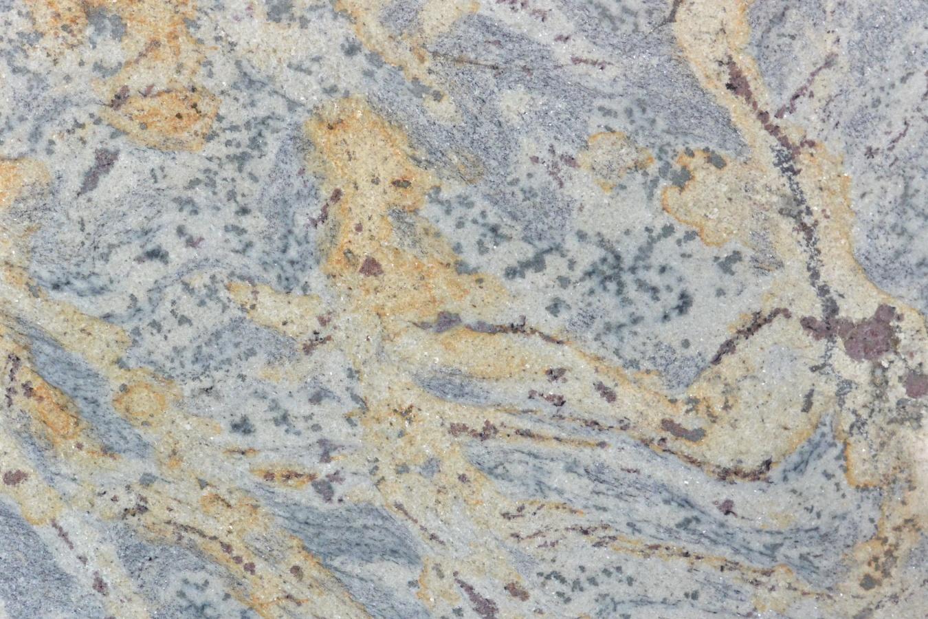 African Persa Granite