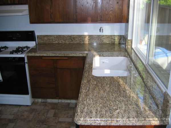 Custom Installations Archives Artistic Stone Kitchen And