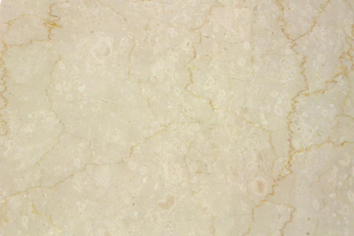Written Estimate For Bathroom Floor Samples Joy Studio Design Gallery Best