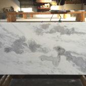 New Granite Marble Amp Quartz Countertop Arrivals Artistic