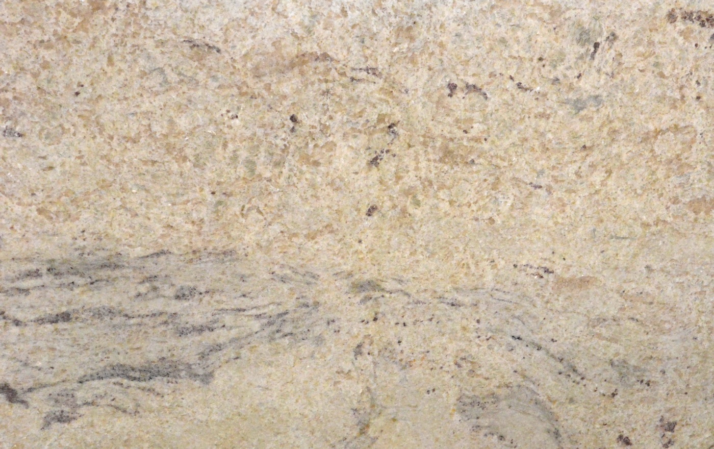 new river white prefabricated granite countertops lowes Quotes