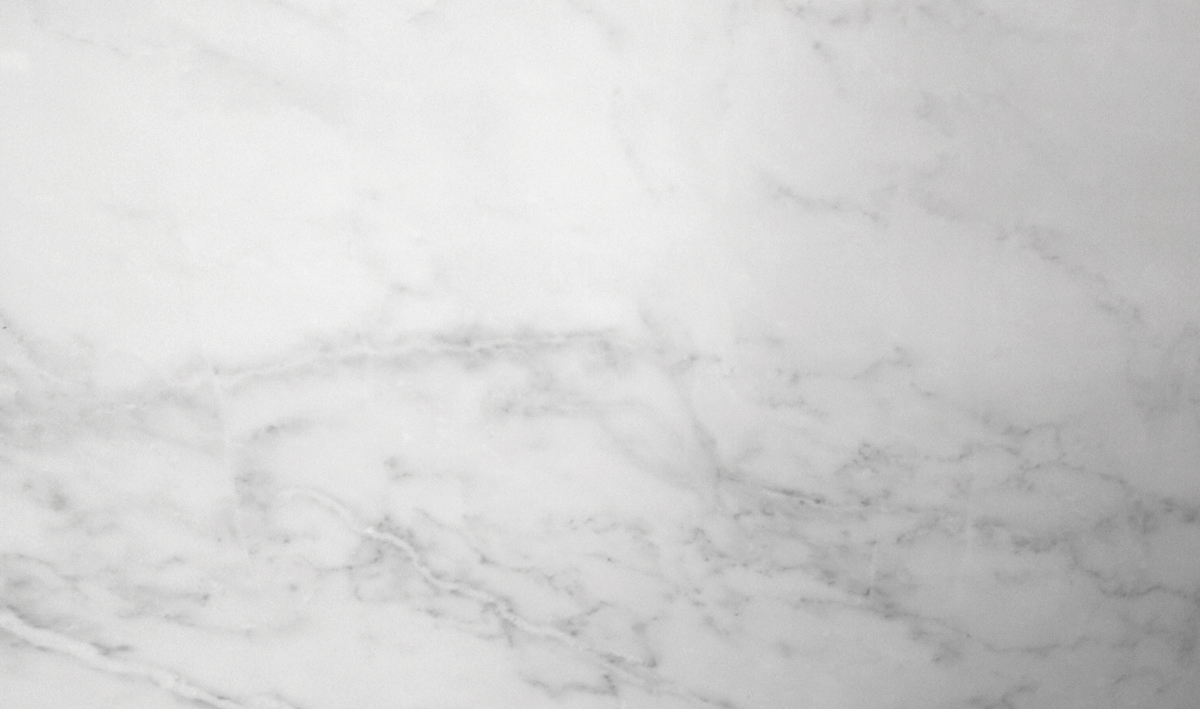 Crystal White Marble Artistic Stone Kitchen And