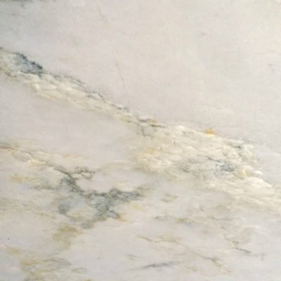 Granite Artistic Stone Kitchen And Bathartistic Stone