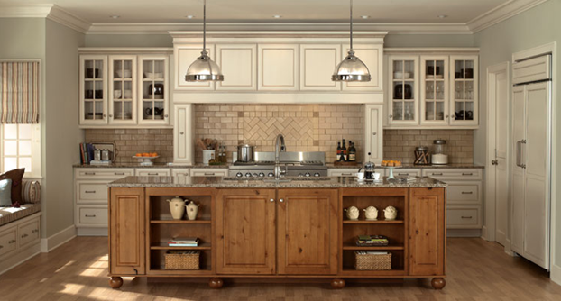 cabinets artistic stone kitchen and bathartistic stone kitchen and