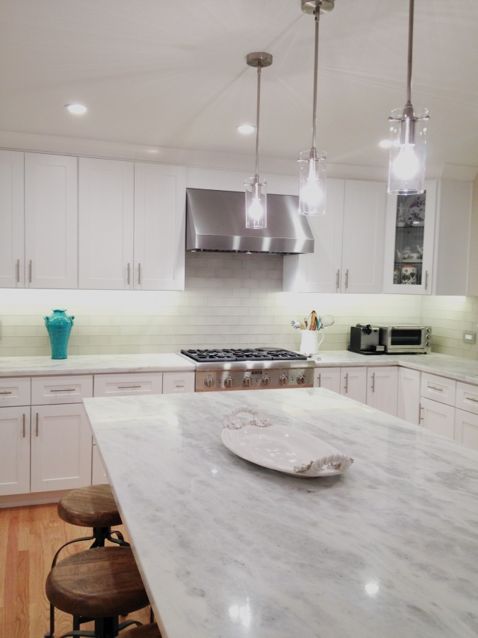 fantasy white quartzite countertops quartzite countertop kitchenartistic kitchen 650