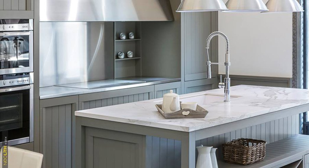 Neolith Artistic Stone Kitchen And Bathartistic Stone