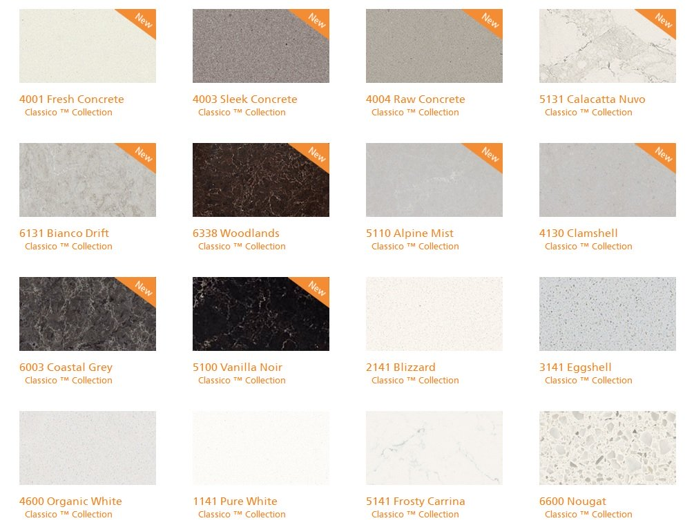 Caesarstone-Colors1