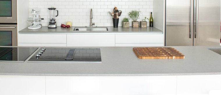 Caesarstone-Sleek-Concrete