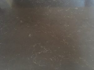 Emperor Quartz Please call us for pricing for material only and/or installation