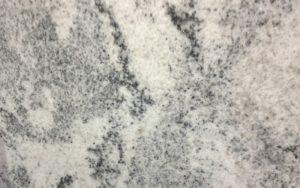 Viscount White Dark grey and black swirls