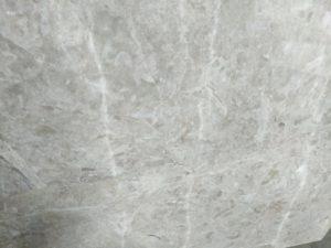 Tundra Gray Marble