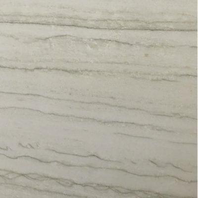 Namib Sky Gray Artistic Stone Kitchen And Bathartistic