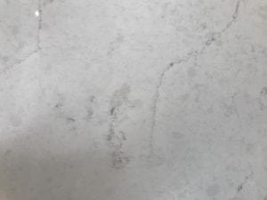 Antigozo Statuario Quartz