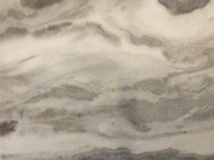 Namib Sky Quartzite