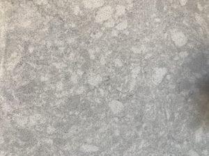 Silver Sand Quartz
