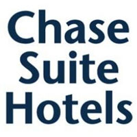 Chase Suite Hotels