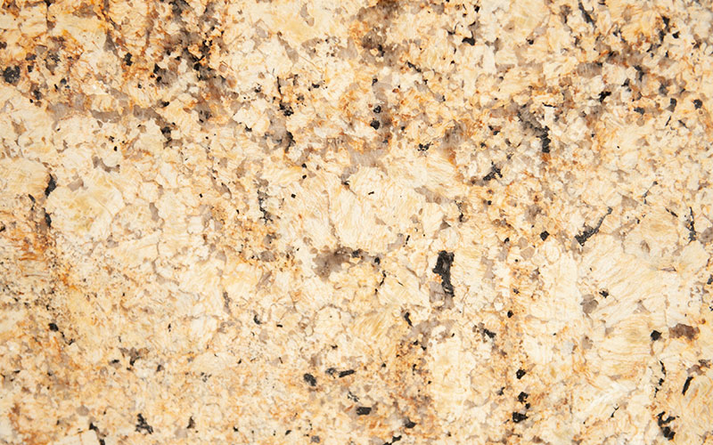Granite Marble Amp Quartz Countertops