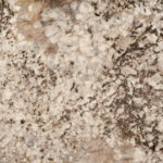 Granite Aran White