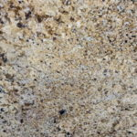 Granite Golden Persa