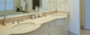 Bathroom Vanity Tops Mountain View