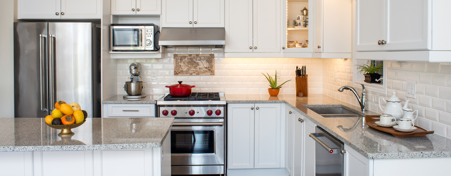 kitchen-countertops-for-new-home-builds-santa-clara